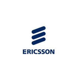 ericsson-1