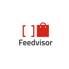 feedadvisor-1
