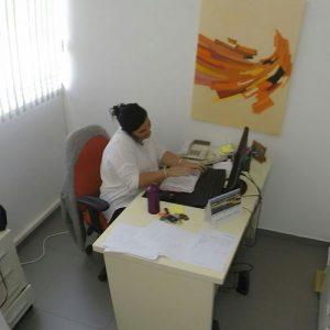 office10-1-300x300