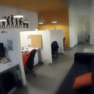 office11-1-300x300