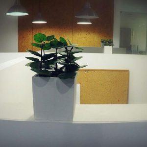 office13-1-300x300