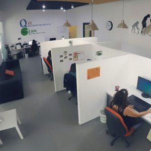 office2-1-300x300
