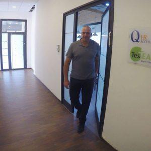 office4-1-300x300