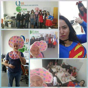 office9-1-300x300