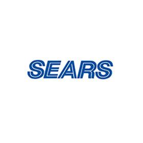 sears-1