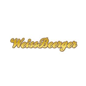weisberger